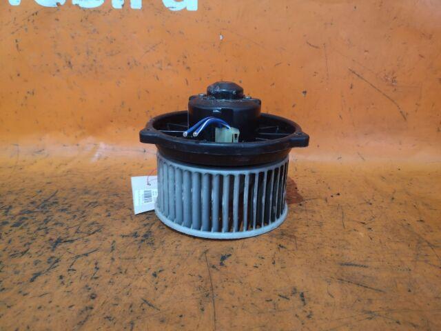 Мотор печки на Honda S-MX RH1, RH2