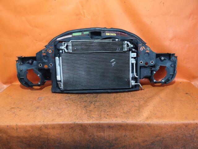 Телевизор на Bmw Mini Cooper R50