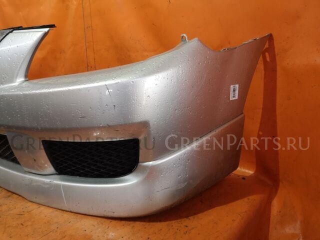 Бампер на Mazda Premacy CP8W