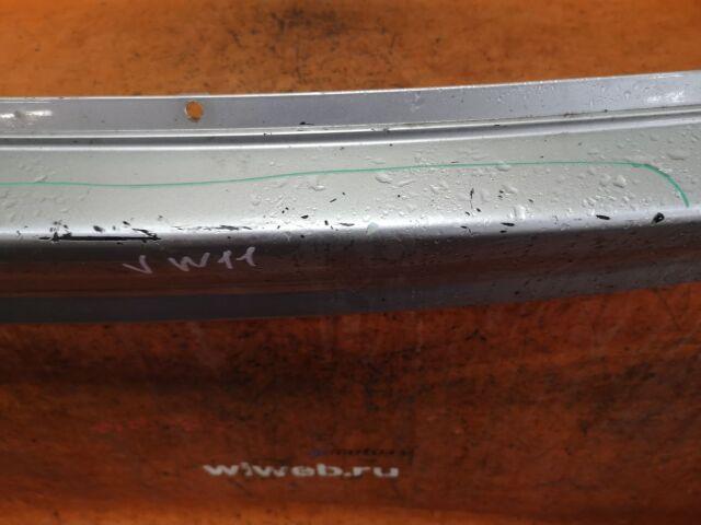 Бампер на Nissan Expert VW11 53-09205