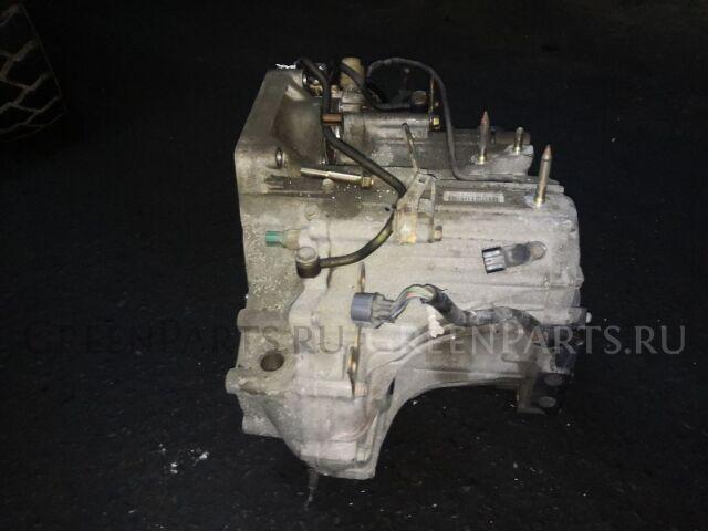 Кпп автоматическая на Honda Accord Wagon CF6 F23A MCJA
