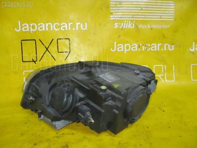 Фара на Audi A4 AVANT 8EBFB