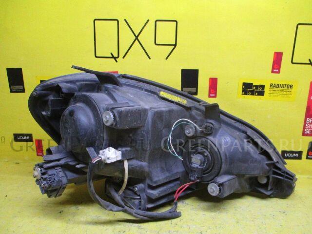 Фара на Toyota Ipsum ACM21W 44-32
