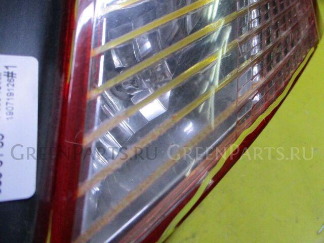 Стоп на Toyota Mark II GX110 22-305