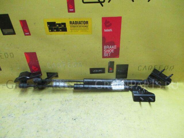 Амортизатор багажника на Nissan Cedric MY34