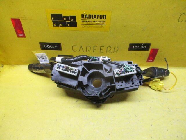 Переключатель поворотов на Honda Stepwgn RF3
