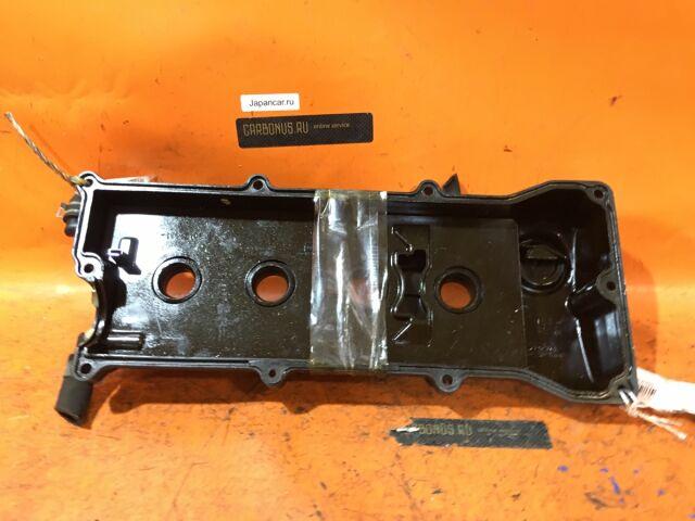Клапанная крышка на Nissan March Box WAK11, WK11 CG10DE, CGA3DE