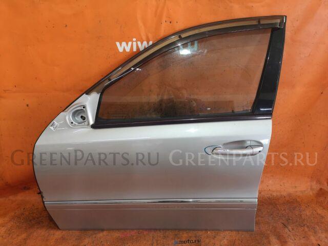 Дверь на Mercedes-benz E-CLASS W211