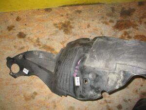 Подкрылок на Mazda Atenza GG3S L3