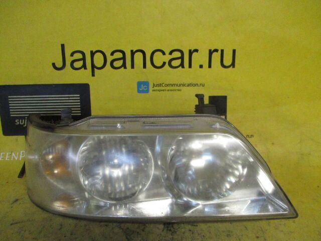 Фара на Nissan Laurel GC35 P0721