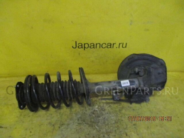 Стойка амортизатора на Toyota Crown Comfort TSS10 1TR
