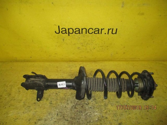 Стойка амортизатора на Mazda Familia BJ3P, BJ5P, BJEP