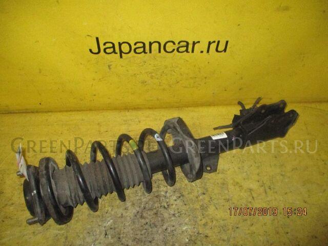 Стойка амортизатора на Mazda Mpv LW3W, LW5W