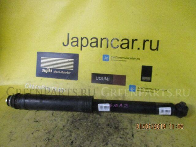Амортизатор на Toyota Auris NZE151H, ZRE152H