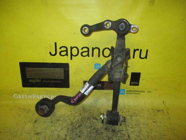Рычаг на Toyota Mark II GX100, GX110, JZX100, JZX101, JZX110, LX100