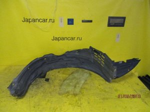 Подкрылок на Toyota Premio ZZT240 1ZZ-FE