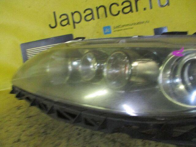 Фара на Mazda ATENZA SPORT WAGON GY3W F014002482
