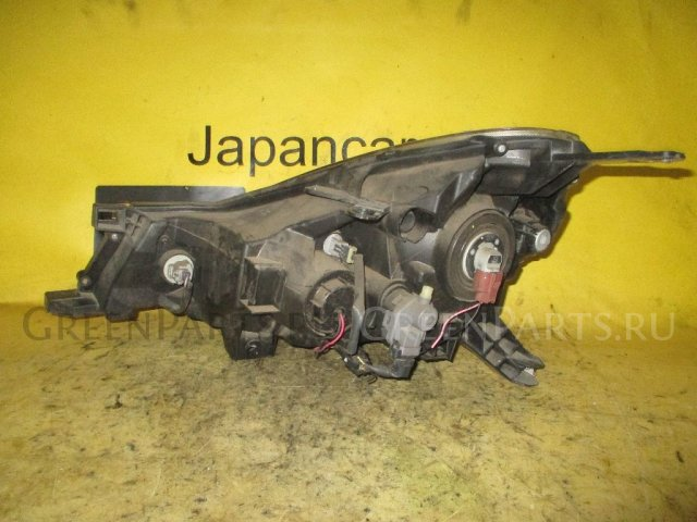 Фара на Nissan Wingroad Y12 1777