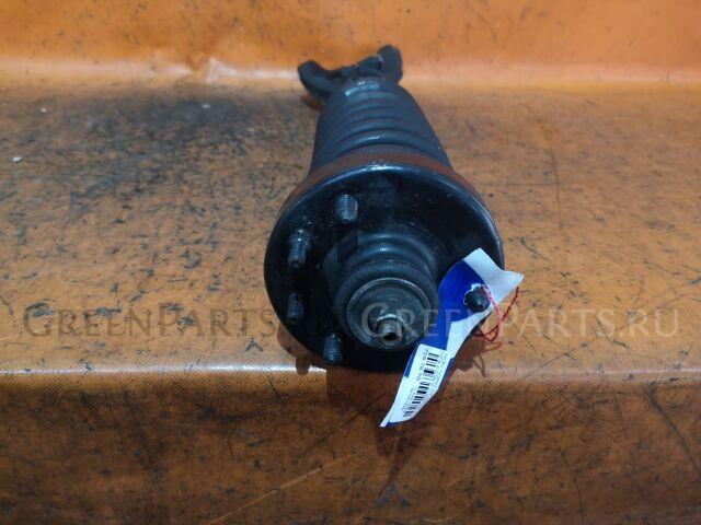 Стойка амортизатора на Honda Torneo CF3, CF4