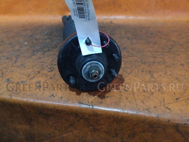 Стойка амортизатора на Honda Accord Wagon CF6