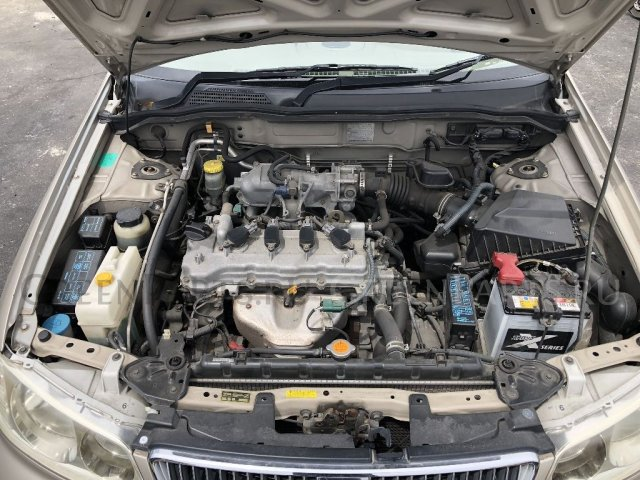 Регулятор скорости мотора отопителя на Nissan Cima FGDY33, FGNY33, FGY33, FHY33