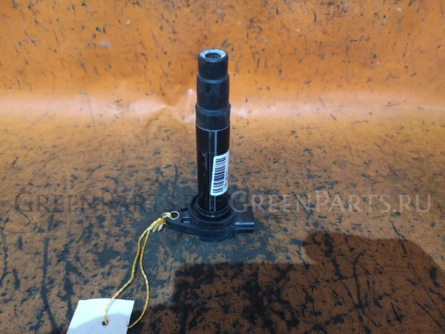 Катушка зажигания на Nissan Tino V10 QG18DE