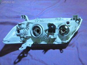 Фара на Toyota Corolla NZE121 12-498