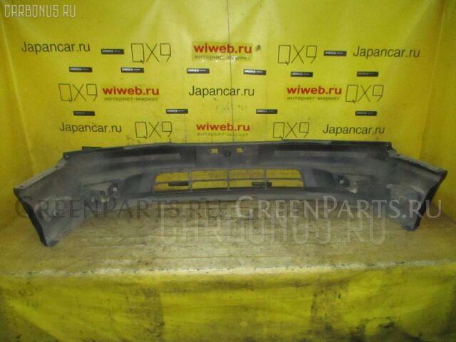 Бампер на Nissan Cefiro A32 2157