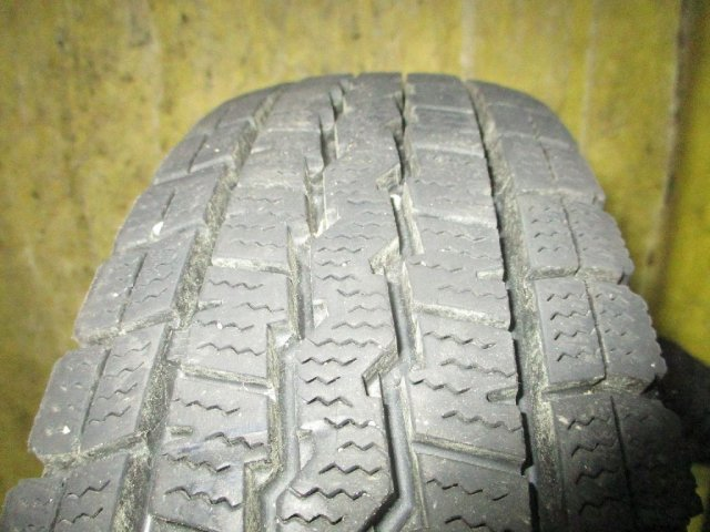 шины DUNLOP WINTER MAXX 145/0R12LT6P