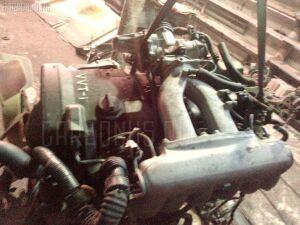 Двигатель на Toyota Crown JZS171 1JZ-GE 1117171
