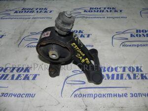Подушка двигателя на Toyota Estima ACR50W 2AZ-FE