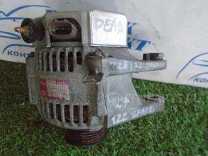 Генератор на Toyota Corolla Spacio ZZE124N 1ZZ-FE