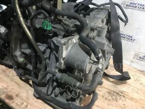 Кпп автоматическая на Nissan Lafesta B30 MR20DE RE0F10A-GB54