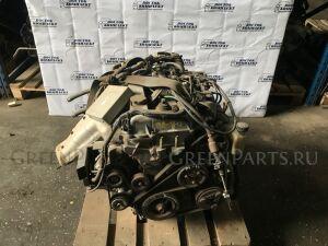 Двигатель на Mazda Atenza Sport GG3S