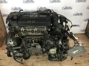 Двигатель на Toyota Avensis AZT250 1AZ-FSE 4824714