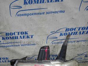 Фара на Honda Stepwgn RF3 K20A 1441