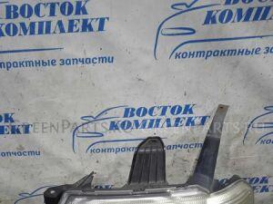 Фара на Honda Stepwgn RF3 1441