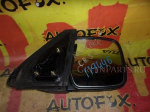 Зеркало на Toyota Noah CR52 3CE