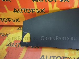 Подушка безопастности пассажирская на Mitsubishi Outlander CW5W 4B12