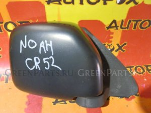 Зеркало на Toyota Noah CR52 3CTE