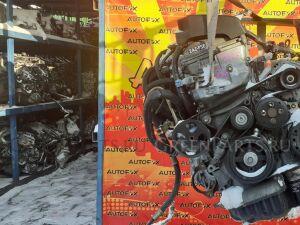 Двигатель на Toyota Avensis AZT251 2AZFSE