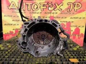 Кпп автоматическая на Mazda Axela BKEP LF FNK319090C.FNK319090B.FNK219090J.FNK219090G.FNK219