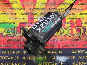 Насос ручной подкачки на Toyota Dyna XZU307 S05C