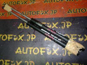 Амортизатор задней двери на Mazda Biante CCEAW C27362620.C27363620.