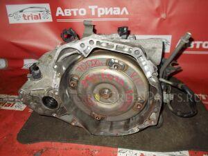 Кпп автоматическая на Nissan Avenir W11 QG18DE