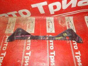 Защита двигателя на Mazda Bongo Brawny SR5AM WL