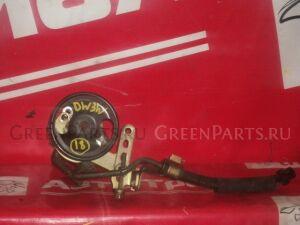 Гур на Mazda Demio DW3W B3