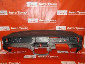 ТОРПЕДО на Nissan Teana J31 VQ23DE