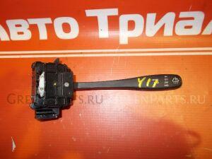 Блок подрулевых переключателей на Nissan Expert VW11 QG18DE