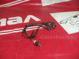 Датчик abs на Toyota Gaia SXM15G 3S-FE